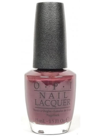 Sleigh Parking Only * OPI