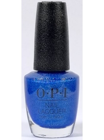 LED Marquee * OPI