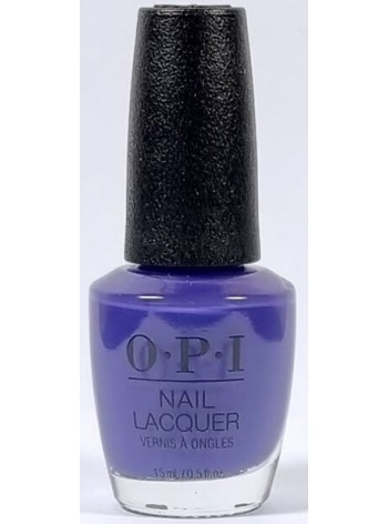 All is Berry & Bright * OPI