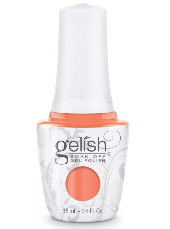 I'M Brighter Than You * Harmony Gelish