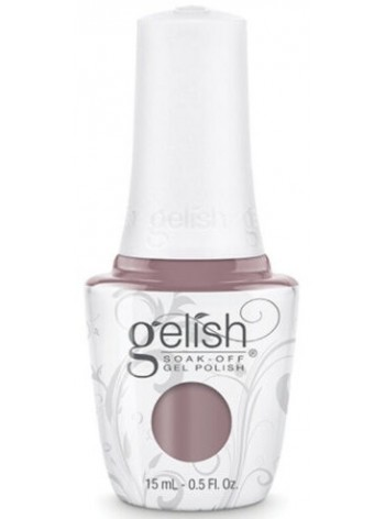 I Or-chid You Not * Harmony Gelish