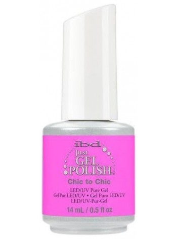 Chic to Chic * Ibd Just Gel
