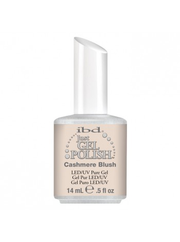 Cashmere Blush * Ibd Just Gel