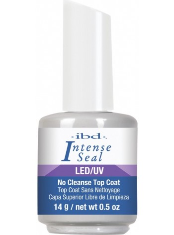 IBD LED/UV Intense Seal - 14 ml
