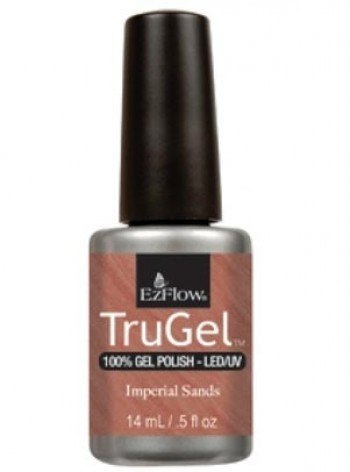 Imperial Sands * Ezflow Trugel