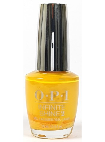 Sun, Sea and Sand in My Pants * OPI Infinite Shine
