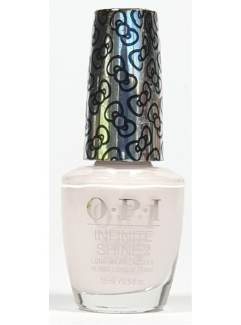 Let'S Be Friends * OPI Infinite Shine