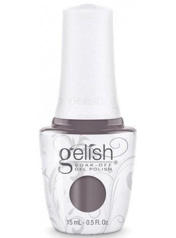 Let's Hit The Bunny Slopes * Harmony Gelish
