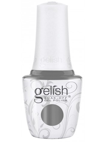 Let There Be Moonlight * Harmony Gelish