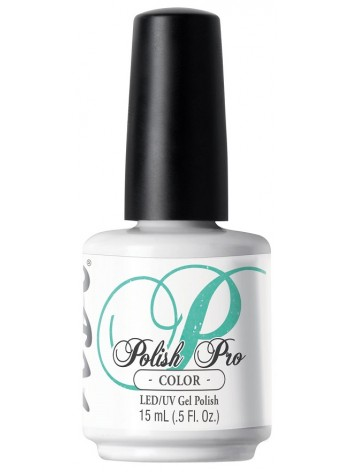 In The Lime Light * NSI Polish Pro