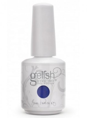 Live Like There's No Midnight * Harmony Gelish