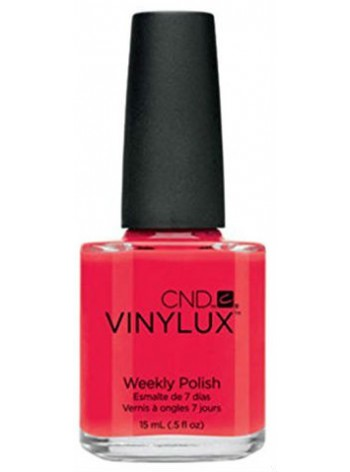 Lobster Roll * CND Vinylux