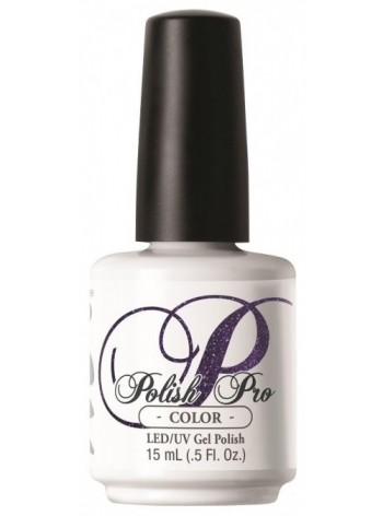 Love Potion * NSI Polish Pro