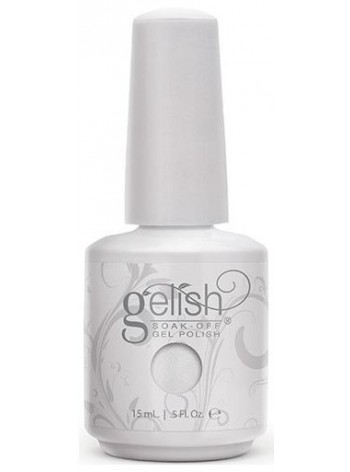 Magic Within * Harmony Gelish