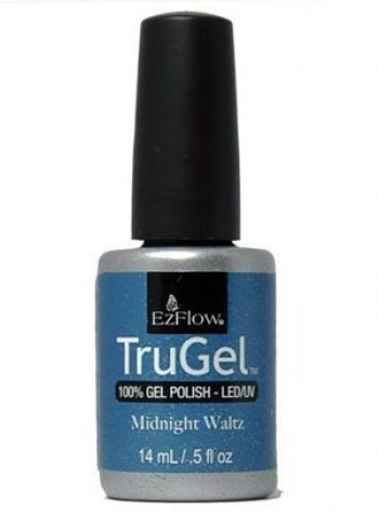 Midnight Waltz * Ezflow Trugel