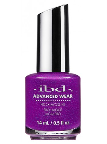 Molly * IBD Advanced Wear