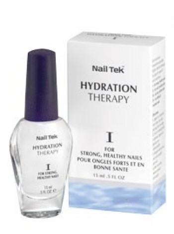 Hydration Therapy I * Nail Tek