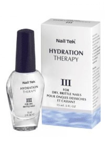 Hydration Therapy III * Nail Tek