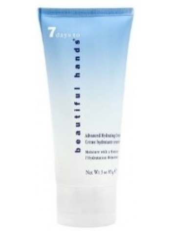 Nail Tek Advanced Hydrating Creme 227 g