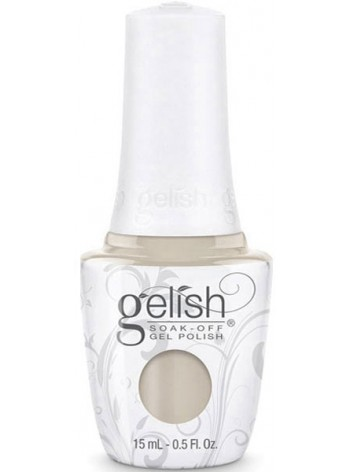 Need A Tan * Harmony Gelish