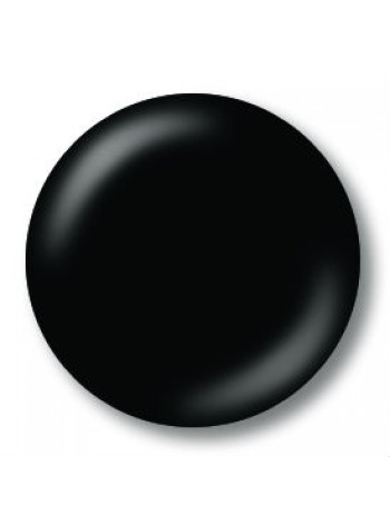 Noir * NSI Balance Color Gel