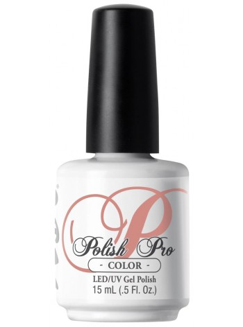 Oh So Chic * NSI Polish Pro