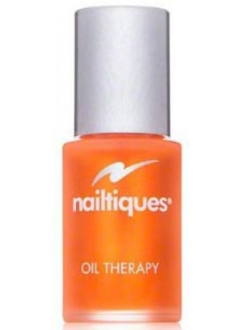 Nailtiques Oil Therapy