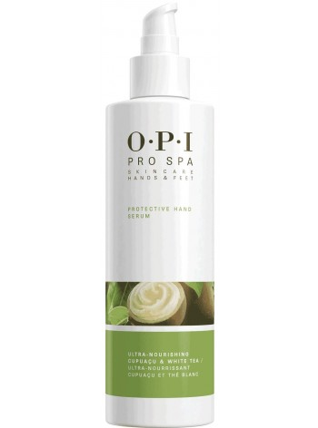 OPI Pro SPA Protective Hand Serum-112 ml