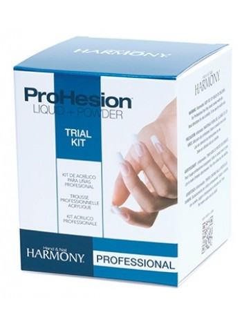 Harmony Prohesion Trial Kit