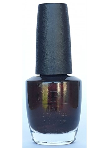 Midnight in Moscow * OPI