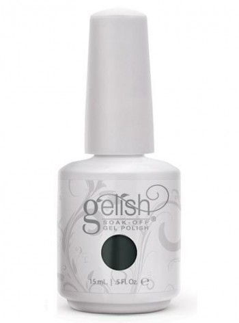 Rake in the Green * Harmony Gelish