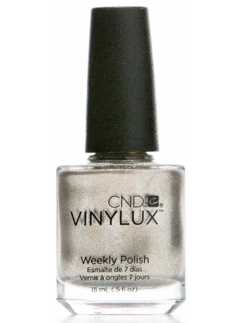 Safety Pin * CND Vinylux