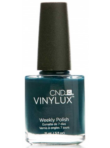 Couture Covet * CND Vinylux