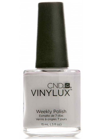 Thistle Thicket * CND Vinylux