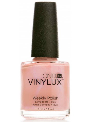 Blush Teddy * CND Vinylux