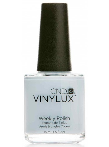 Creekside * CND Vinylux