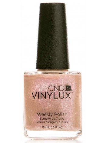 Fragrant Freesia * CND Vinylux
