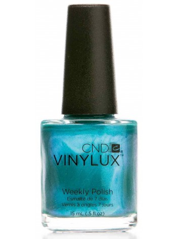 Lost Labyrinth * CND Vinylux