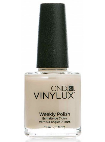 Powder My Nose * CND Vinylux