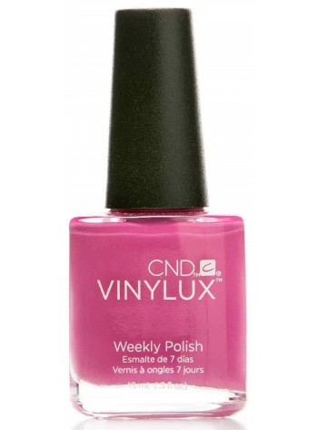 Crushed Rose * CND Vinylux