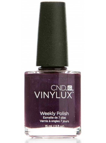 Rock Royalty * CND Vinylux