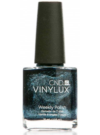 Midnight Swim * CND Vinylux