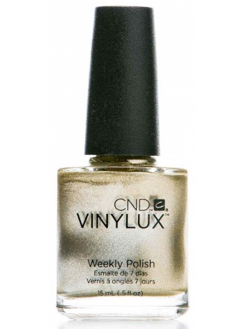 Locket Love * CND Vinylux