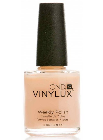 Lavishly Loved * CND Vinylux