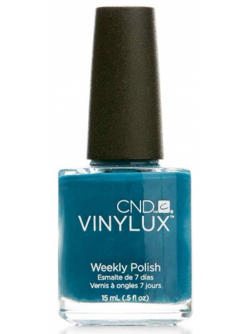 Blue Rapture * CND Vinylux