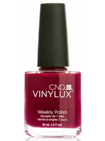 Tinted Love * CND Vinylux