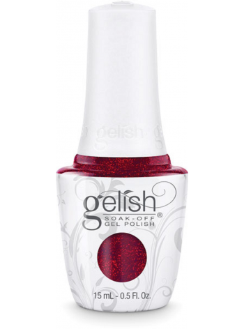 Good Gossip * Harmony Gelish