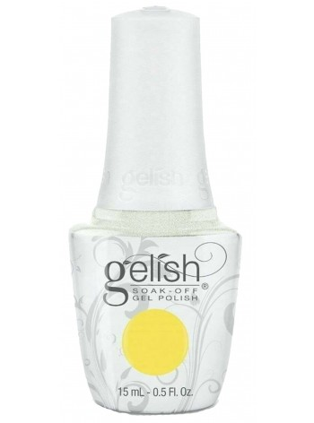 Glow Like A Star * Harmony Gelish