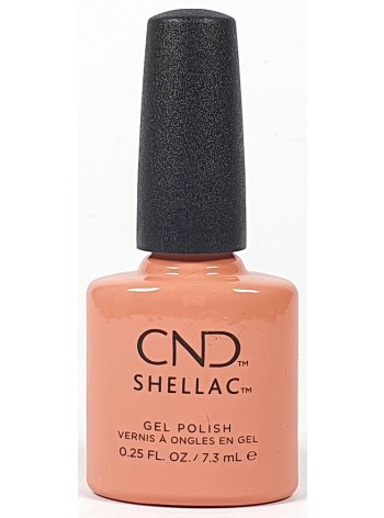 Self-Lover * CND Shellac