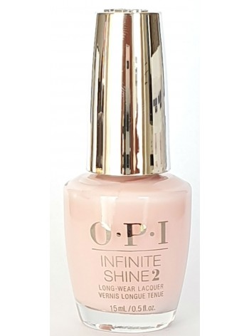 Baby Take A Vow * OPI Infinite Shine